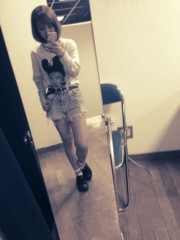 ℃-ute 公式ブログ/今日はね!mai 画像3