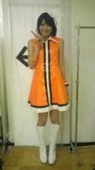 ℃-ute 公式ブログ/ライブ衣装 画像1