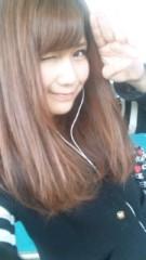 ℃-ute 公式ブログ/映画&漫画千聖 画像1