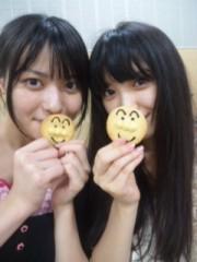 ℃-ute 公式ブログ/きゅーと! 画像2