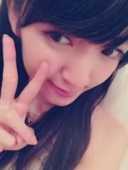 ℃-ute 公式ブログ/お台場!(あいり) 画像1