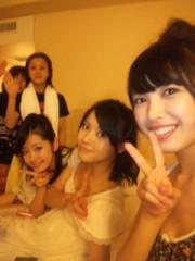 ℃-ute 公式ブログ/さいかい。 画像2