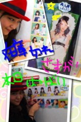 ℃-ute 公式ブログ/たくさーん 画像3