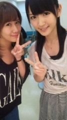 ℃-ute 公式ブログ/うってた。(あいり) 画像1
