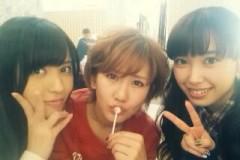 ℃-ute 公式ブログ/ポカポカ♪千聖 画像1