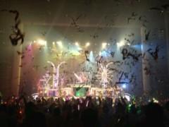 ℃-ute 公式ブログ/ベリキューダイスキ 画像3