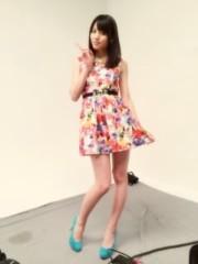 ℃-ute 公式ブログ/梅雨入り( ´Д` ) 画像2