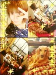 ℃-ute 公式ブログ/にょ!千聖 画像3