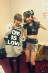 ℃-ute 公式ブログ/(」゜□゜)」千聖 画像3