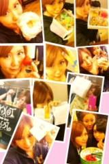 ℃-ute 公式ブログ/甘い誘惑千聖 画像1