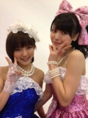 ℃-ute 公式ブログ/何年かぶりに…( ´□`) 画像3