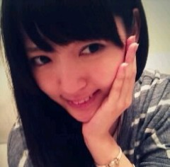 ℃-ute 公式ブログ/偉大。(あいり) 画像2