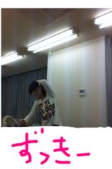 ℃-ute 公式ブログ/はろ〜 画像2