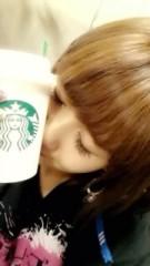 ℃-ute 公式ブログ/やほっ千聖 画像1