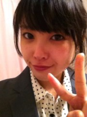 ℃-ute 公式ブログ/遅くなりましたっ! 画像1