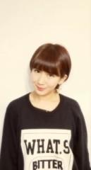 ℃-ute 公式ブログ/岡山千聖 画像2