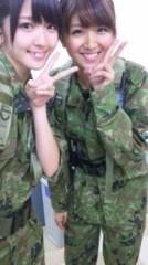℃-ute 公式ブログ/おう…(あいり) 画像1