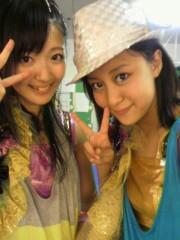 ℃-ute 公式ブログ/THE YELLOW DAY 画像2
