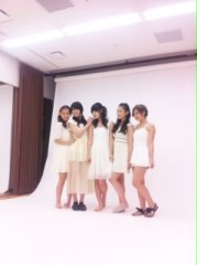 ℃-ute 公式ブログ/oいち(^-^)にちo 画像1