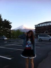 ℃-ute 公式ブログ/充実 画像1