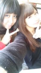 ℃-ute 公式ブログ/今日千聖 画像1
