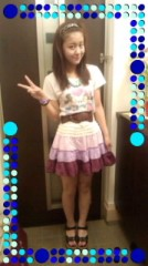 ℃-ute 公式ブログ/どーも 画像1