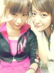℃-ute 公式ブログ/なるちか(^^)mai 画像1