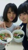℃-ute 公式ブログ/どんぶり(あいり) 画像1