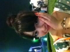℃-ute 公式ブログ/♪(´ε` ) 画像1