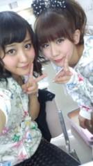 ℃-ute 公式ブログ/おかちさっ 画像2