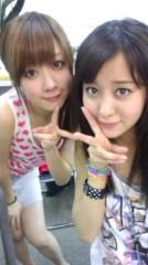 ℃-ute 公式ブログ/今日っ 画像2