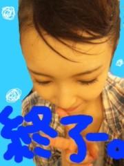 ℃-ute 公式ブログ/はははッッ 画像1