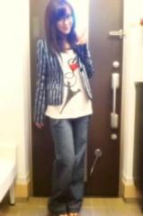 ℃-ute 公式ブログ/天国の階段 画像1