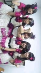 ℃-ute 公式ブログ/横浜元町さん☆千聖 画像1