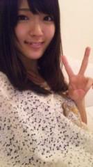 ℃-ute 公式ブログ/のほほん。(あいり) 画像2