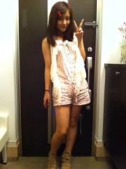 ℃-ute 公式ブログ/スイーツ 画像3