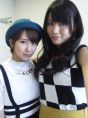 ℃-ute 公式ブログ/和やか〜(* ´∇`*) 画像2