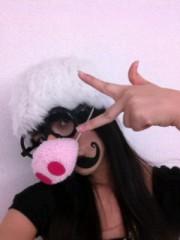 ℃-ute 公式ブログ/内容と関係ないけどイヴですね。 画像2