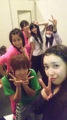 ℃-ute 公式ブログ/ハロコン(あいり) 画像1