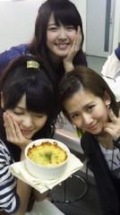℃-ute 公式ブログ/刺激('∇' ) 画像2