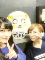 ℃-ute 公式ブログ/タッタカ先を走るっ 画像2