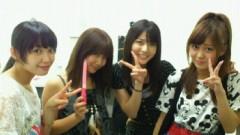 ℃-ute 公式ブログ/おnewの 画像1