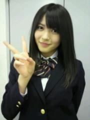 ℃-ute 公式ブログ/癒し… 画像2