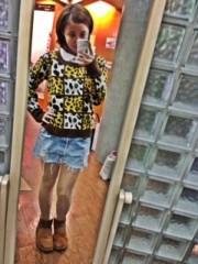 ℃-ute 公式ブログ/はい!萩原です(笑) 画像1