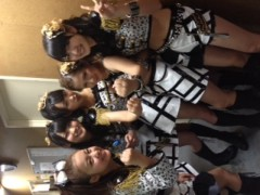 ℃-ute 公式ブログ/ポカポカ 画像1