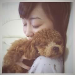 ℃-ute 公式ブログ/なるちか(^^)mai 画像2