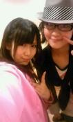 ℃-ute 公式ブログ/うー!!!!わぁぁ!!!!千聖 画像3