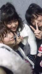 ℃-ute 公式ブログ/最終日×あと2日千聖 画像2
