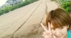 ℃-ute 公式ブログ/水泳千聖 画像2