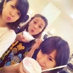 ℃-ute 公式ブログ/名古屋千聖 画像2